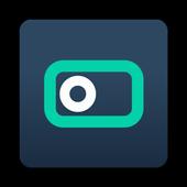 ikon VisualSupport