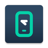 MobileSupport icon