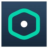 Plugin:Pantech v3.0 Mobizen,RC icon