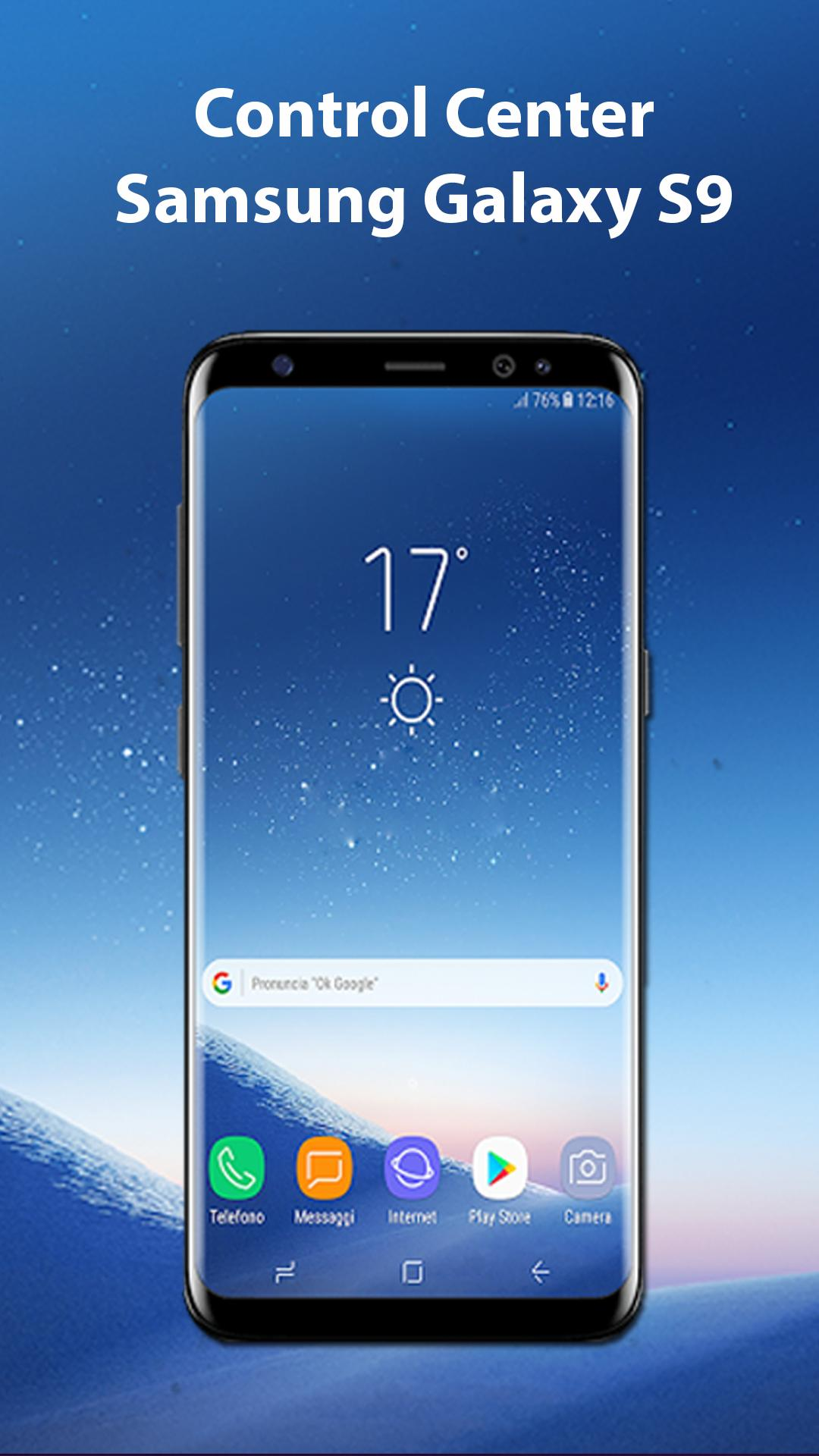 S9 Apk Download