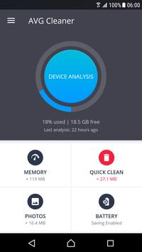 avg free download for iphone 5