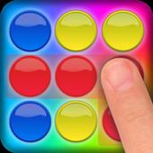 Crazy Colors icon