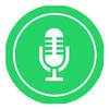 Audio Recorder biểu tượng