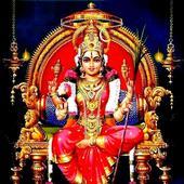 Lalitha Trishati icon