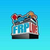 FRP icon