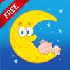 Sonidos para dormir niños: Ruido Blanco icono