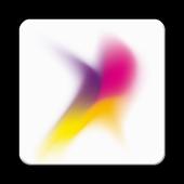 MySTC icon