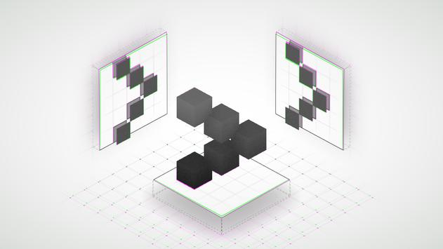 .projekt screenshot 14