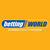 Betting world nyanga junction tipsters betting