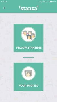 Stanza Living - Resident App screenshot 5