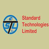 Standard Technologies Ltd icon