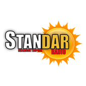 Standar Radio icon