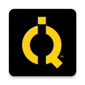 iQ Toolbox by Stanley Access Technologies icon