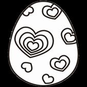 공룡친구 펀사우루스 (Unreleased) icon