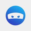 NFT Rekabentuk Kad Perdagangan Sukan NinjaFT ikon