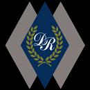 Diamond Run Golf Club APK