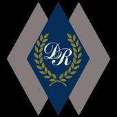 Diamond Run icon