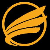 Rivers Club icon