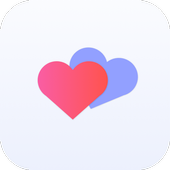 Matcher - Match and Message icon
