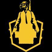 Battleworld Tournament icon