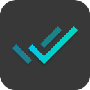 NoSeen for Facebook - Anonymous APK Android