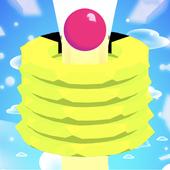 Twist Stack icon