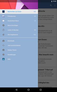 Stadt Essen screenshot 12
