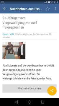 Stadt Essen screenshot 2