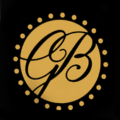 Gold Bliss icon