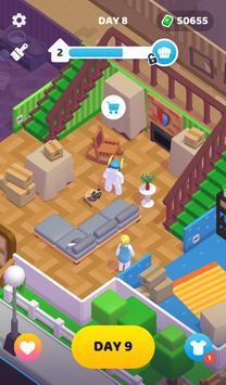 Staff! screenshot 12