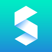Staffcloud icon
