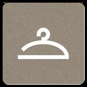 Karlaplan icon