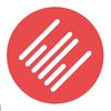 STAFFOMATIC - die App für Mitarbeiter आइकन