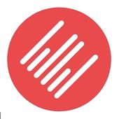 STAFFOMATIC - die App für Mitarbeiter biểu tượng