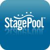 StagePool Jobs & Castings иконка