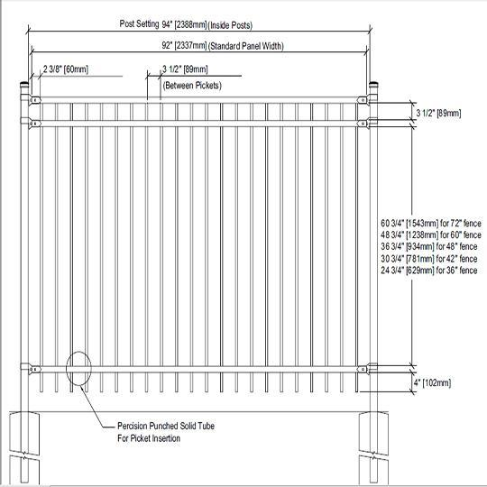 Stainless Steel Gate Design For Android Apk Download
