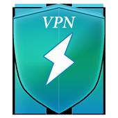 Stallion VPN icon