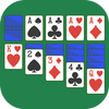 Solitaire आइकन