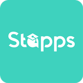 Stapps icon