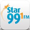 Star 99.1 icono