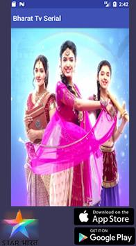 New Star Bharat TV Serials : Free Live HD Tips for Android