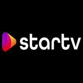 Startv Online ícone