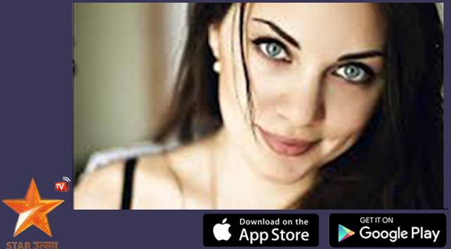 Free Star Utsav Live Movies : Free Vijay TV Tips for Android - APK