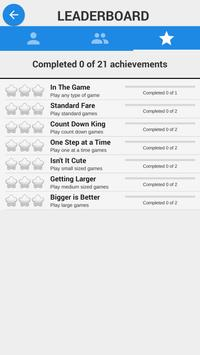 Bible Word Search screenshot 5