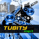 Tubity Mp3 Music APK Android