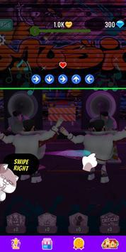 Dance Master : Idle screenshot 6