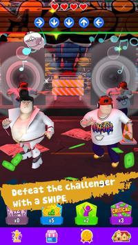 Dance Master : Idle screenshot 2