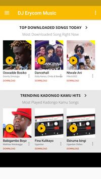DJ Erycom Music for Android - APK Download