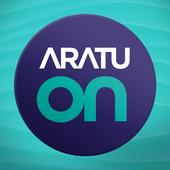 AratuOn icon