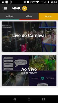 AratuOn screenshot 3